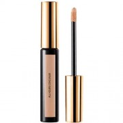 YSL all hours concealer 06 ,mocha, 5 ml