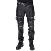 Muške hlače DEVIL FASHION - PT03701