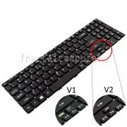 Tastatura Laptop Acer Aspire V5-531G
