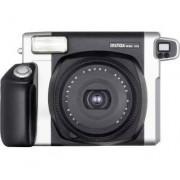 Fujifilm Instax Wide 300 (czarny) - EXTRA RABAT z kodem w koszyku, tylko do środy! - 21,45 zł miesięcznie - odbierz w sklepie!