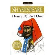 Henry IV, Part I/William Shakespeare