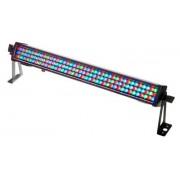 Stairville Led Bar 120/4 RGB DMX 30° 0,5m