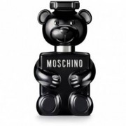 Moschino Toy Boy eau de parfum uomo 50ml vapo