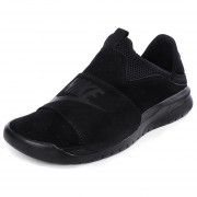 Tenis Nike Benassi SLP Negro 882410 003