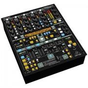 Behringer DDM 4000 Digital Pro