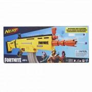 NERF BLASTER FORTNITE AR-L MOTORIZAT