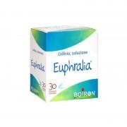 Boiron Euphralia Collirio 30 Flaconcini Da 0,4ml