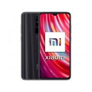 Xiaomi Smartphone XIAOMI Redmi Note 8 Pro (6.53'' - 6 GB - 128 GB - Gris)