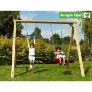 Ljuljaška Jungle Swing 250