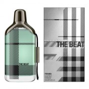 Burberry The Beat For Men eau de toilette 100 ml за мъже