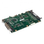 Placa Formater HP 600 M602