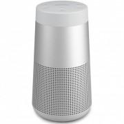 Bose SoundLink Revolve prenosivi zvučnik (sivi)