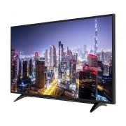 "49"" 49 VLX 7710 BP Smart LED 4K Ultra HD LCD TV"