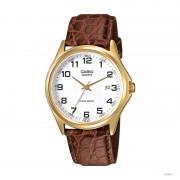Casio MTP-1188PQ-7BEF Мъжки Часовник
