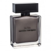 Narciso Rodriguez For Him 100 ml parfémovaná voda pro muže