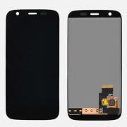 Дисплей + Tъч скрийн за Motorola Moto G XT1032