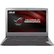 Asus ROG G752VS-BA423T-BE - Gaming Laptop (120 Hz) - 17.3 Inch - Azerty