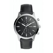 Fossil - Часовник FS5396