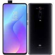 Xiaomi MI 9T LTE 128GB, fekete