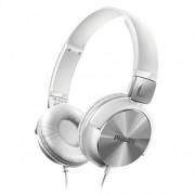 Slušalice Philips SHL3160WT/00, bela