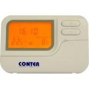 Termostat programabil cu fir CONTER T7S