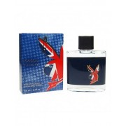 Playboy London After Shave Lotion 100 Ml