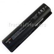 Baterie Laptop Hp Pavilion Seria DV4-2xxx
