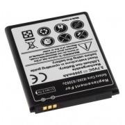 Samsung Galaxy Core Plus akkumulátor - 2000mAh