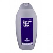Kallos Cosmetics Silver Reflex 350 ml šampon W