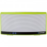 Boxa Speaker Blaupunkt BT10GR Bluetooth BF2016
