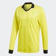 Adidas Лонгслив Referee adidas Performance Желтый 44-46