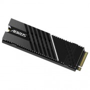 Philips 6000 Series Tv Fhd Ultra Sottile Android™ (32PFS6401/12)