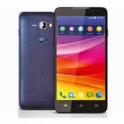 Micromax Canvas Nitro A311 Refurbished Excellent Condition ( 2 GB 16 GB ) 6 Months Yaantra Warranty 133952413 U Micromax Canvas Evok E483 ( 3 GB 16 GB ) Refurbished Excellent Condition (6 Months Yaantra Warranty) 133952410 U Micromax YU Yureka