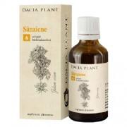Tinctura Sanziene 50ml Dacia Plant