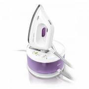 Gőzölős Vasaló Braun IS2044VIWH 1,3 L 2200W Fehér Lila