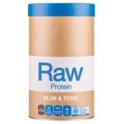 Raw Slim & Tone Protein - Cacao Macadamia 1kg