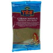 TRS Garam Masala fűszerkeverék, 100 g