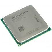 AMD Procesor A6-6400K