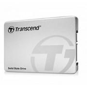 Transcend 220S ssD (TS480GssD220S) - 2.5 Zoll SATA3 - 480GB