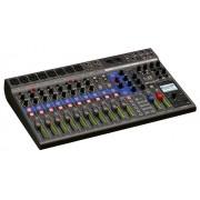 Zoom LiveTrak L-12 - Mixer Audio Digital