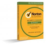 Norton Security Standard - PC, Mac, Android, Apple iOS