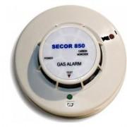 Detector monoxid de carbon Primatech SECOR 850/12V (Primatech)