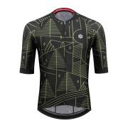 SIROKO Maillots para Ciclismo Siroko M2 Utah