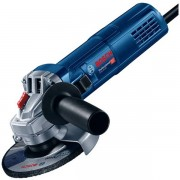 Polizor unghiular Bosch GWS 9-125 11000 rpm 900W Albastru