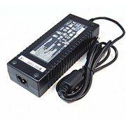 HP HSTNN PA-1131 - 135W 19,5V 6.9A AC Power AC Adapter - Replacement Adapter
