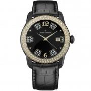 Ceas Claude Bernard Ladies Fashion 70161 37NJP ND