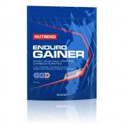 Nutrend Enduro Gainer - 520g