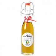 Soaphoria Organic ulei de avocado 50 ml