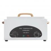 Sterilizator cu aer cald Pupinel YM-9011, 200 grade, buton control