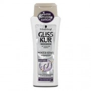 Gliss Kur sampon 250ml Winter repair